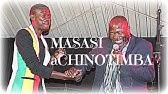 "Ndasuwa Kushudwa Beans"" – Woman says in Leaked Video - YouTube"