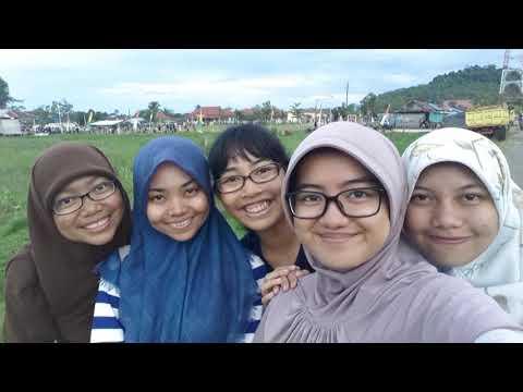 K2N MAHASISWA UNIVERSITAS INDONESIA 2014, DESA PEMBELIANGAN KAB NUNUKAN, KALTARA