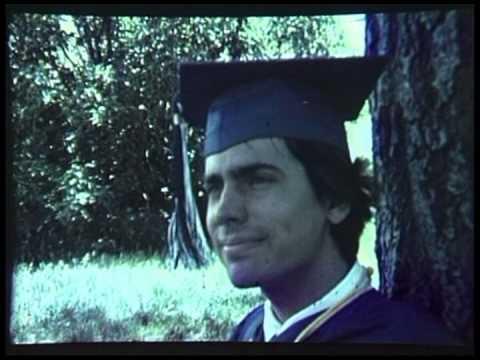 Thornton High School 1975-1977,