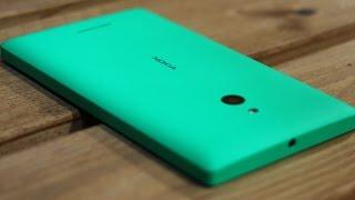 Primeiras impressões: testamos o Lumia 640 e o Lumia 640 XL [MWC 2015]