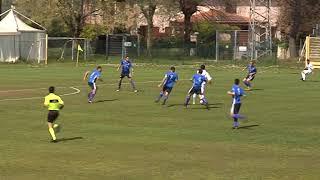 Serie D Gavorrano-Scandicci 1-1