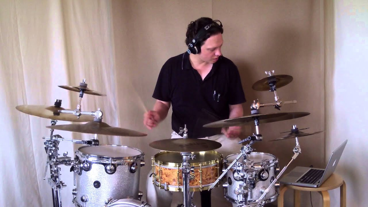 Schlagzeug Spiele Kostenlos