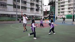 Publication Date: 2019-02-15 | Video Title: 20190215 陳元喜vs福德 1
