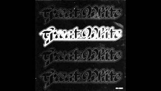 Great White - No Better Than Hell