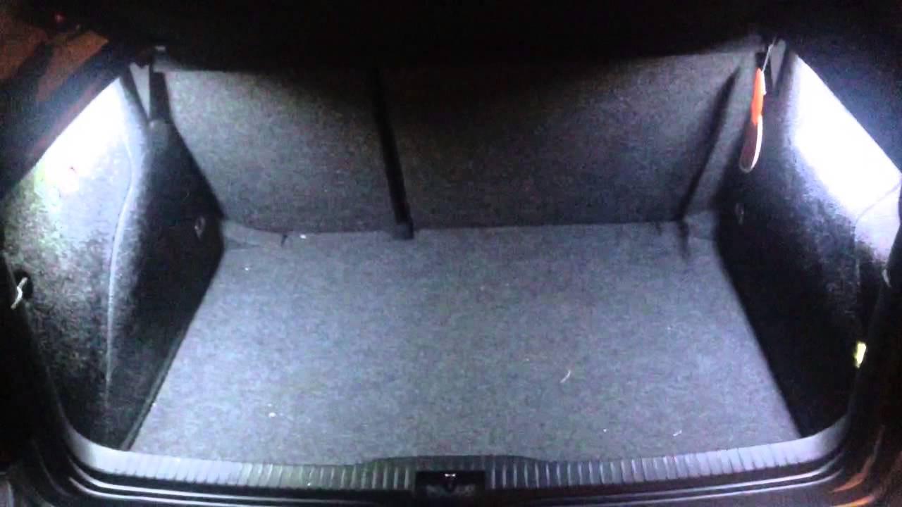 Maxresdefault on Vw Golf Mk4