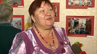 Конкурс бабушек(, 2012-10-02T03:10:06.000Z)