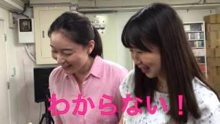 和の心体感!外国人むけ日本語カラオケ教室にいってみた!