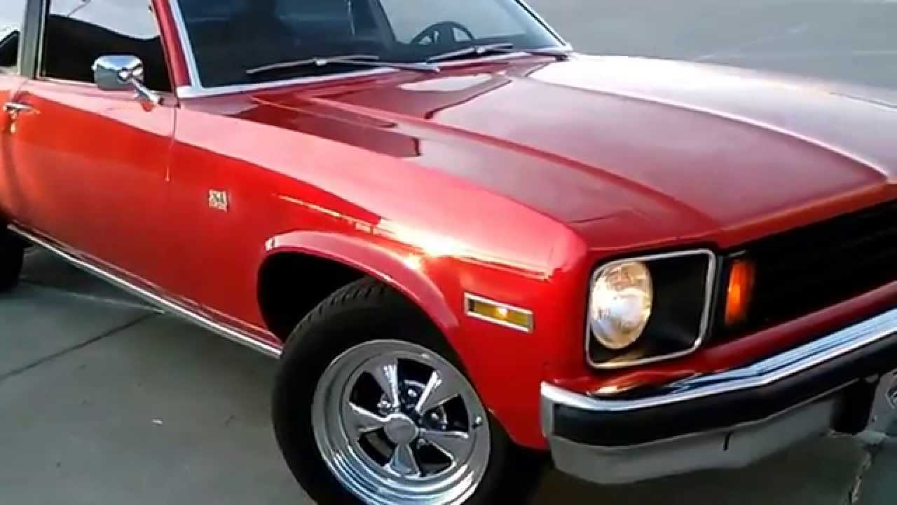 Catalog  Harmon Classic Brakes