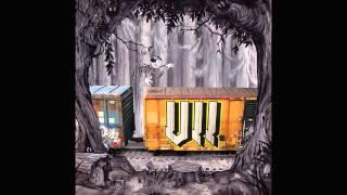 Blitzen Trapper - Feel The Chill chords | Guitaa.com