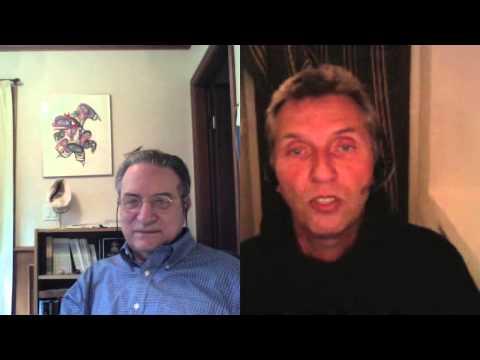 NEW AUDIO-Ole Dammegard: NWO crisis actor group false flags at Ottawa, Paris, Copenhagen. Italy?