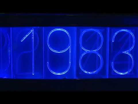 КОЗЕРОГ-ПРОГНОЗ на НЕДЕЛЮ с 24 по 29 октября-ГОРОСКОП-ГАДАНИЕ на картах ТАРОиз YouTube · Длительность: 4 мин6 с