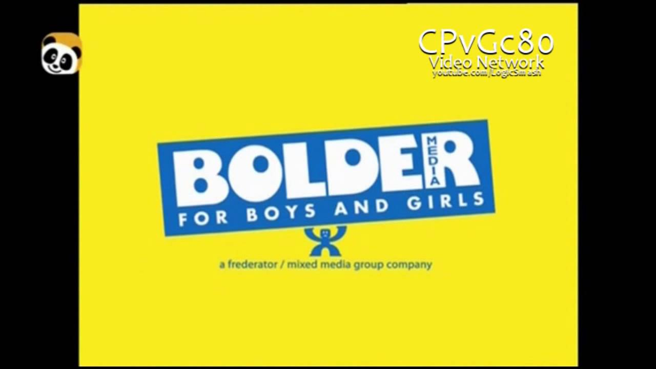 The Gallery For Gt Bolder Media