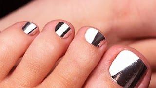 Что делать с вросшим ногтем(Как вылечить вросший ноготь. Лучший способ лечения вросшего ногтя. Как удалть вросший ноготь. Читать: http://izzy..., 2015-02-19T19:11:22.000Z)