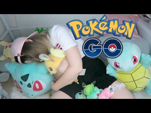 pokemon-go-in-japan!!!