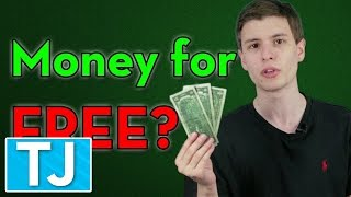 Repeat youtube video How to Get Free Money!