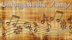 Bert Kaempfert - The unforgettable