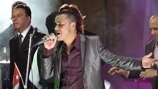 Danny Frank - El Gran Varón (Live) thumbnail