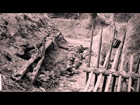 """""""Mr. Lincoln's Army"""" Civil War Documentary DVD Trailer - Army of the Potomac"""