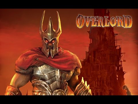 Фильм Overlord