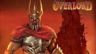 Overlord Фильм