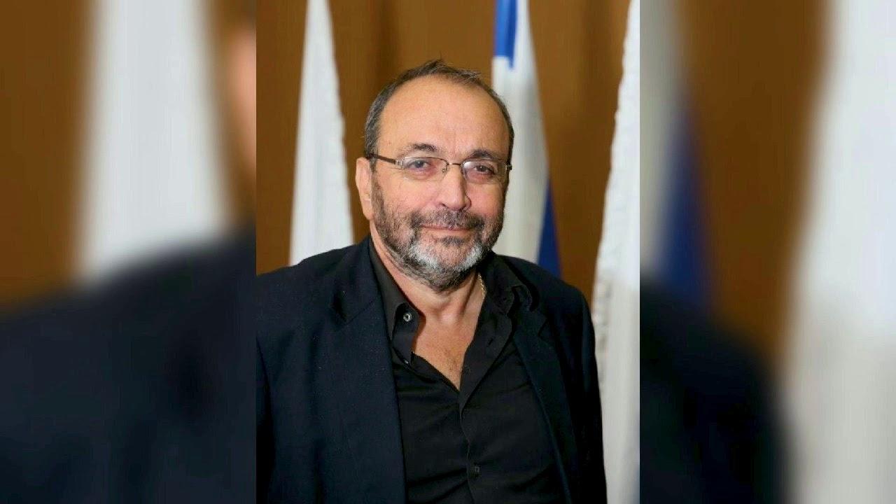 """""""Le sionisme reste fondamental pour les juifs"""" - ccm#415"""