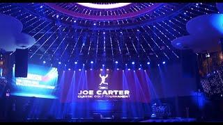 Joe Carter Classic Event Video | 2019