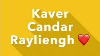 COKALIONG Travel experience ❤️ -Karviang