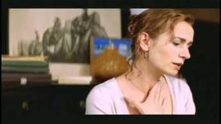 Intimate Strangers Trailer