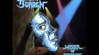 Watch Lizzy Borden Under The Rose video