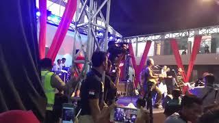 Video Rusuh!!! Marjinal #hukum rimba download MP3, 3GP, MP4, WEBM, AVI, FLV Juli 2018