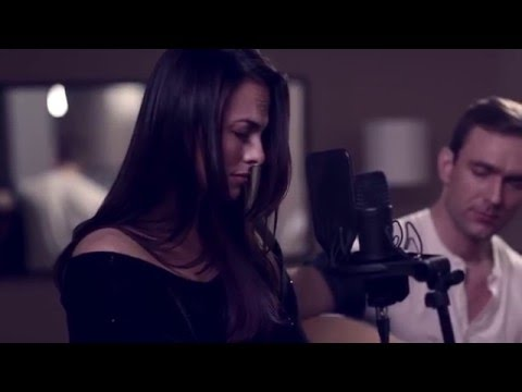 Don't Know Why - Norah Jones (Isabel Leonard and Christiaan Smith-Kotlarek cover)