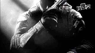 Call Of Duty Black Ops 2 OST Soundtrack HD - Trailer Theme