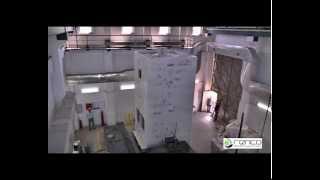 Tasblock - тестирование на сейсмостойкость!(Tasblock - тестирование на сейсмостойкость!, 2014-04-29T09:05:43.000Z)