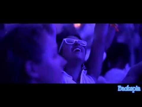 Erhan Boraer ft Sezen Aksu - Ne Haber Aşktan Remix
