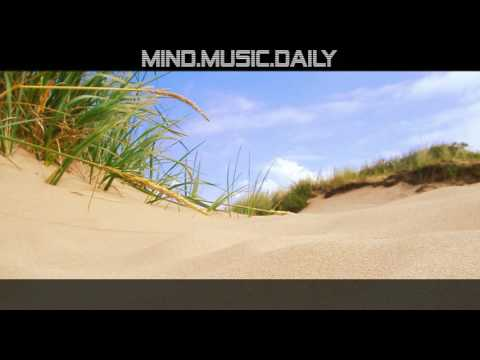 Dan Farber - Middle Eastern Jungle - mind.music.daily -