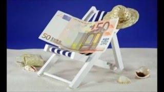 Потребительский кредит  Что требуется(, 2016-03-20T20:09:44.000Z)