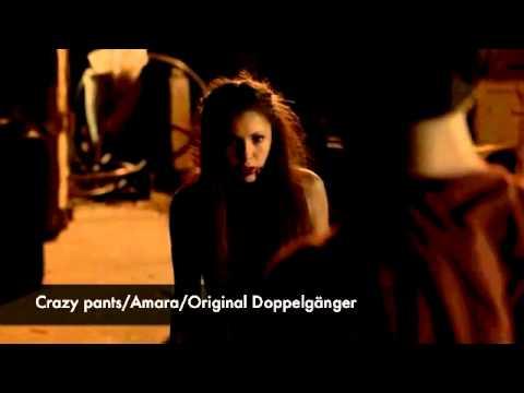 Download The Vampire Diaries Season 5 Episode 1-10 recap in under 2 minutes