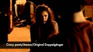 The Vampire Diaries Season 5 Episode 1-10 recap in under 2 minutes