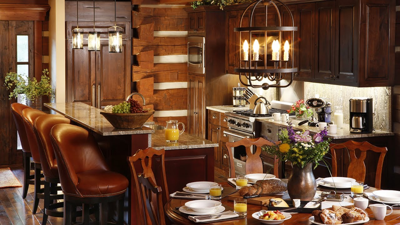Western Decorating Ideas | Western Decor Ideas   Bring Back The Old West To  Your Home