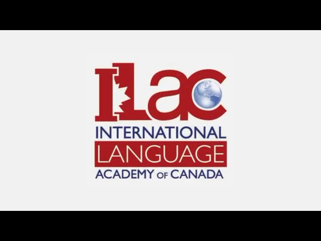 Review de la escuela de ILAC | Canadá - ESL Chile