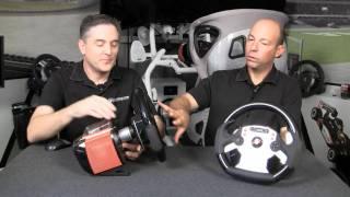 Forza Motorsport 4 Wheel Buyers Guide