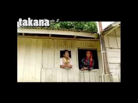 LAWAK Minang LUCULepai Jo Bundo Takicuah JANDO Kayo !!