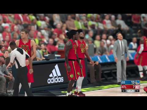 HOW TO STOP ONLINE NBA 2K17 CHEESE TUTORIAL 101/ PLAY NOW ONLINE RANKED GAMEPLAY/ CHEESE CURRY