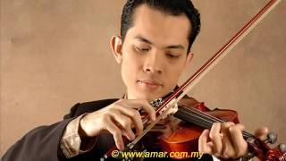 Video Amar   Amani With Lyrics download MP3, 3GP, MP4, WEBM, AVI, FLV Agustus 2018