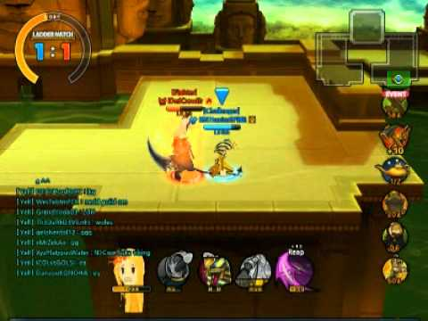 lost saga indonesia me cheat im win you can review music of lost saga