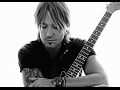 watch he video of Keith Urban -  Shut Out The Lights - Acoustic Guitar Lesson by Mike Gross - Tutorial