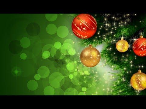 1 Hour of Christmas Music