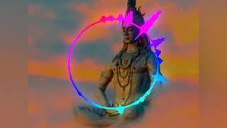 World Best mahakal ringtone || Mahakal Ringtone E-2