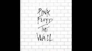 Another Brick In The Wall (part 2)   Pink Floyd
