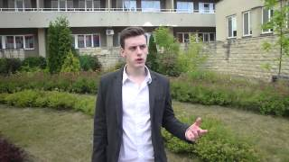 Как зарабатывать от 57 тысяч рублей на клининговой компании со второго месяца работы(, 2015-07-30T11:14:04.000Z)